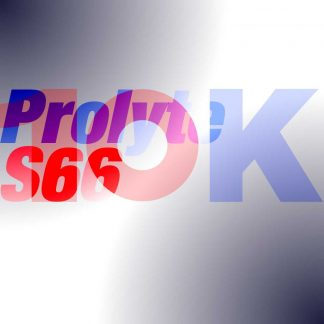 10Kused-Prolyte-S66