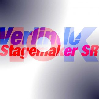 10Kused-Verlinde-Stagemaker-SR