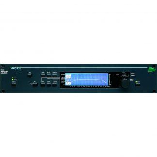 BSS FCS-926 Varicurve Equalizer / Analyzer Master