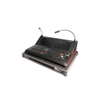 Barco EC-210 Large event controller