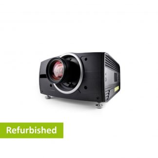 Barco F70-W8 Laser-Projector