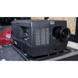 Barco HDF-W30 Flex Projector
