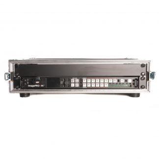 Barco ImagePRO-4K Signal Converter
