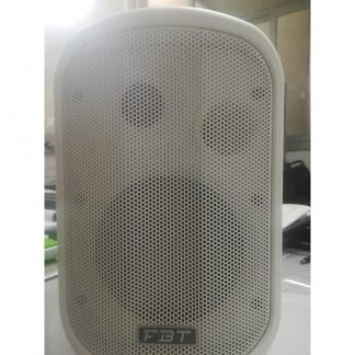 FBT J 5A Processed Active Monitor Package (6)