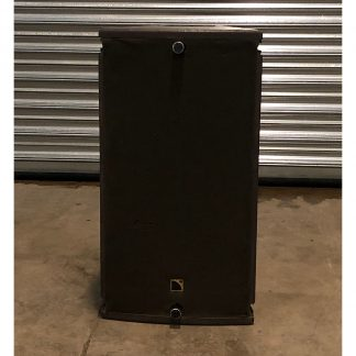 L-Acoustics ARCS Line Array Speakers
