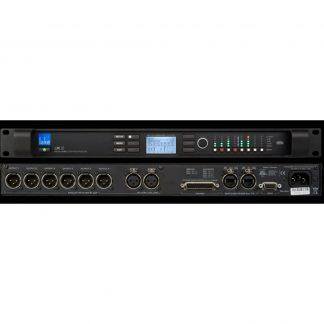 Lake LM26 Digital Audio System Processor