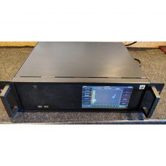 MA Lighting MA2 NPU (Network Processing Unit)