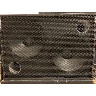 Meyer Sound USW-1P Subwoofer