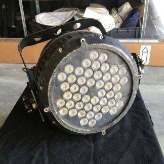 StarWay TourKolor Projector Lighting Fixture