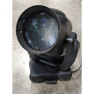 Vari-Lite VL3500FX Lighting Fixture
