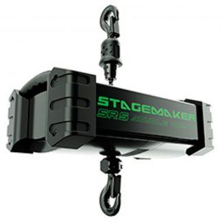Verlinde Stagemaker SR5 Electric Hoist