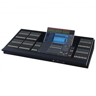 Yamaha M7CL 48 CH Mixing Console