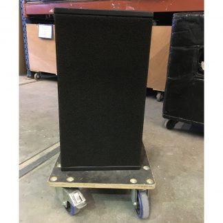 d&b Audiotechnik Q1 Loudspeaker