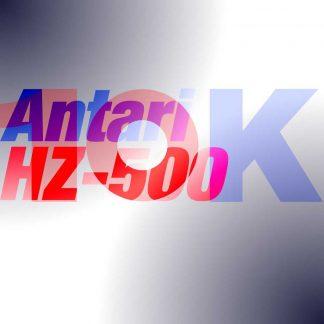 10Kused-Antari-HZ-500