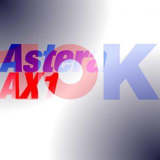 10Kused-Astera-AX1