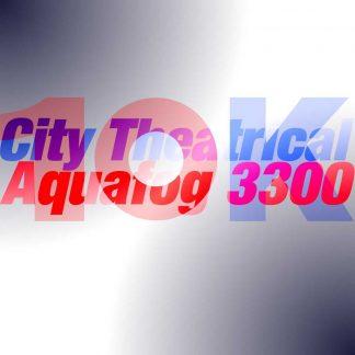 10Kused-City-Theatrical-Aquafog-3300