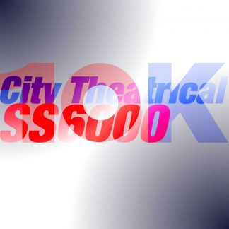 10Kused-City-Theatrical-SS6000