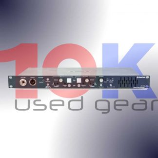 10Kused-Clear-Com-MS-702