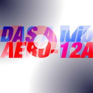 10Kused-DAS-Audio-AERO-12A