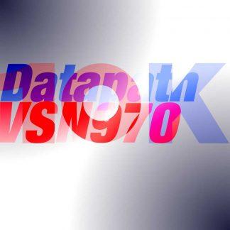 10Kused-Datapath-VSN970