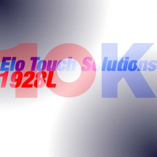 10Kused-Elo-Touch-Solutions-1928L