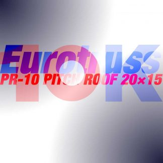 10Kused-Eurotruss-PR-10-PITCH-ROOF-20×15