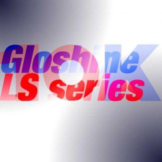 10Kused-Gloshine-LS-series