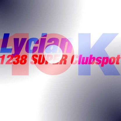 10Kused-Lycian-1238-SUPER-Clubspot