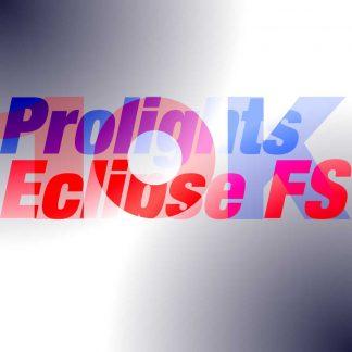 10Kused-Prolights-Eclipse-FS