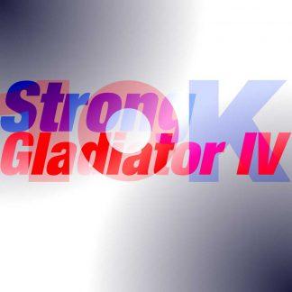 10Kused-Strong-Gladiator-IV
