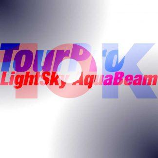 10Kused-TourPro-LightSky-AquaBeam