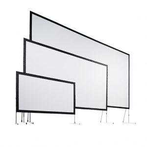AV Stumpfl Vario 32 2,8×2,1m