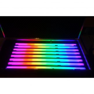 Astera AX1 Lighting Fixture set