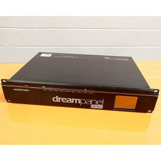 Ayrton DreamPanel HD-Box Unit