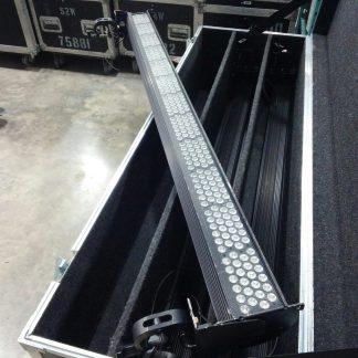 Chroma-Q Studio Force V 72 Lighting Fixture