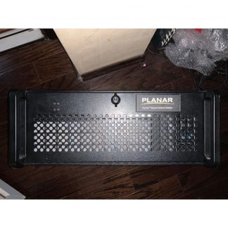Datapath VSN-970 videowall processor