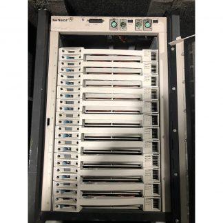 ETC Sensor 12x6K Pin Dimmer