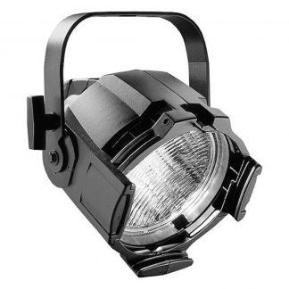 ETC Source Four PAR EA Black Lighting Fixture Package