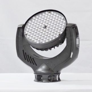 GLP Impression 120 RGB LED Lighting Fixture