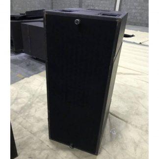 L-Acoustics SB218 Subwoofer