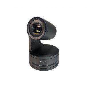 Panasonic AW-HE130KE Pan/tilt camera