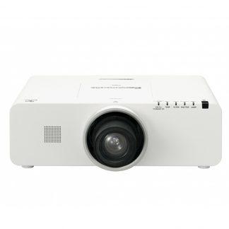 Panasonic PT-EZ580LE Projector