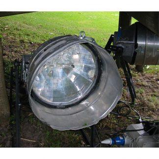 Philips Arena Vision 1800W outdoor lighting fixture