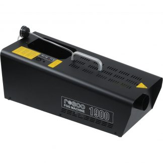 Rosco 1900 Fog Machine