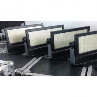 SGM XC-5 Strobe Lighting Fixture