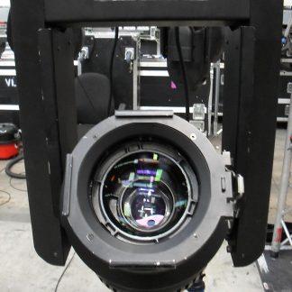 Vari-Lite VL1000 TS Tungsten ERS Lighting Fixture