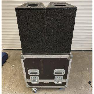 d&b Audiotechnik Q7 Loudspeaker