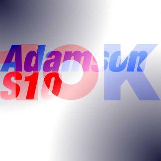 10Kused-Adamson-S10