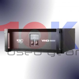10Kused-KV2-Audio-VHD3200