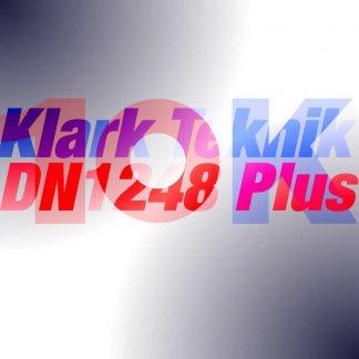 10Kused-Klark-Teknik-DN1248-Plus